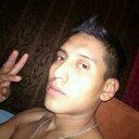 salvadors (@1391Marisol) Twitter