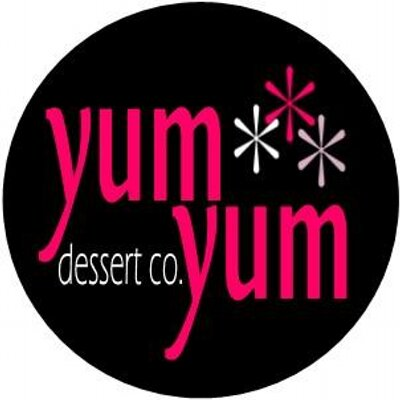 Yum Yum Dessert Co | Social Profile