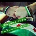 وليدشبلوط (@0591186096) Twitter