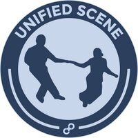 The Unified Scene | Social Profile