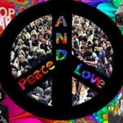 Frases De Paz Amor Chicarara69 Twitter