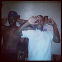 #Cip&freethaguys  (@22nd_bubba) Twitter