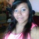 Arazelytaa CastrOo (@11Chapizz) Twitter