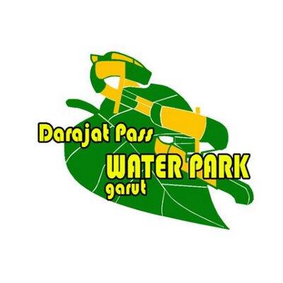 Puncak Darajat Pass On Twitter Harga Tiket Masuk Darajat Pass
