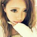 古山彩美 (@0808Ayami) Twitter