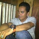 Usman (@081256071111) Twitter