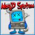 MogD System