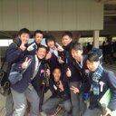 かいと (@57Kaito) Twitter