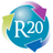 R20 - Climate Action