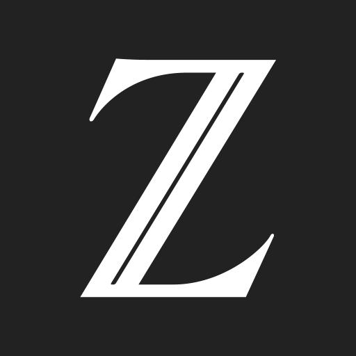 @zeitonline_foto