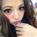 Mxx*. (@0512_misaki) Twitter