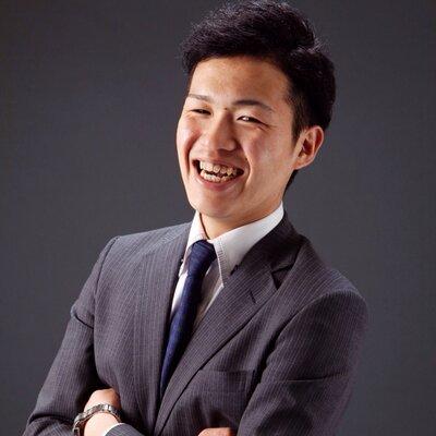 遠藤秀一(株)AZES代表取締役 @Sy...