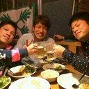 山田 三貴也 (@09Starlight) Twitter