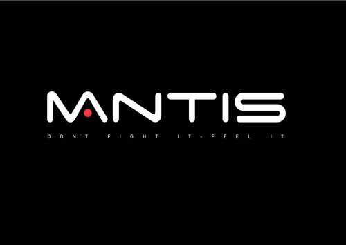 @MANTISsport