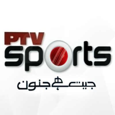 ptv-sports-biss-key