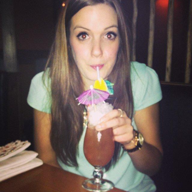 Sophie Howard Twitter