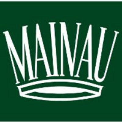 Insel Mainau (@mainau) | Twitter