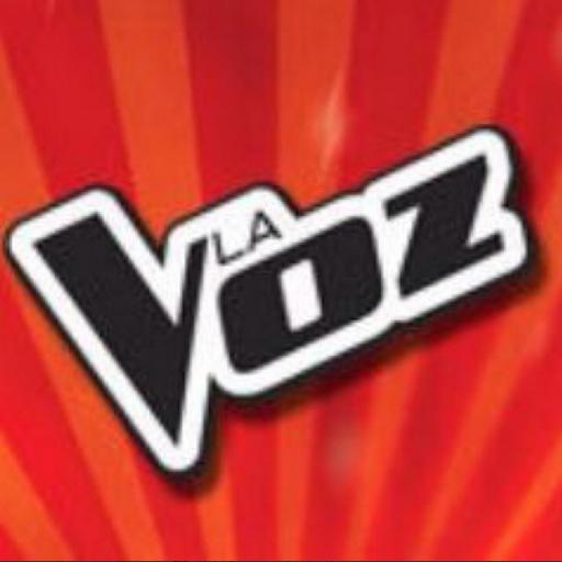 La Voz 2016 (@lavozT5) | Twitter