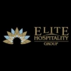 @EliteBahrain