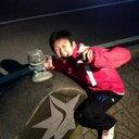 疋田聖也 (@08038292277) Twitter