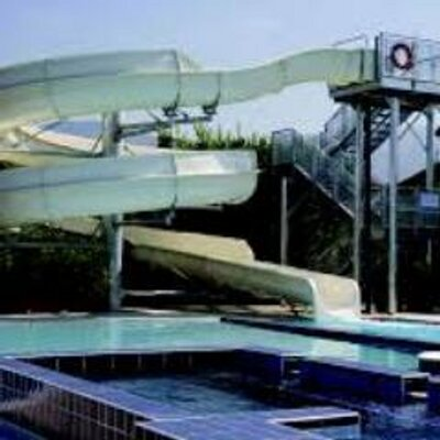 Cogis nuoto montale cogismontale twitter - Piscina cogis montale ...