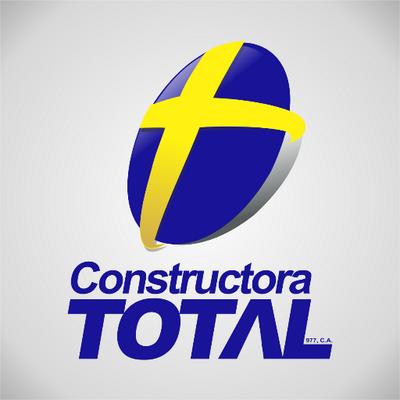 Constructora total constructorat twitter for Constructora