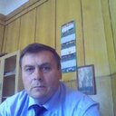 кириленко (@alexmich68) Twitter