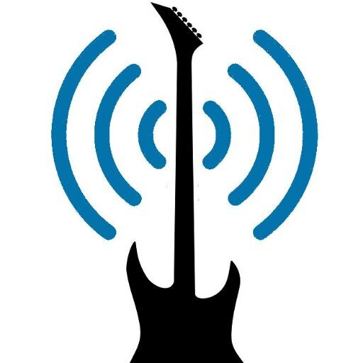 CyberFM Radio Rock