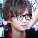 ゆか☆彡 (@0922_alice) Twitter