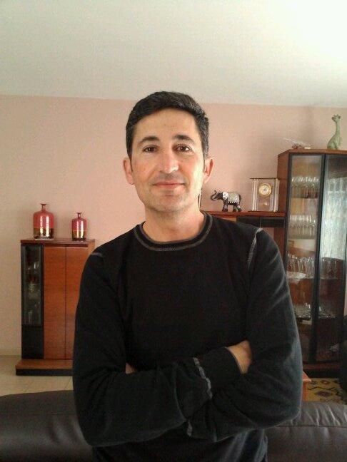 Antonio mart n ca am 1990marti twitter - Antonio martins ...