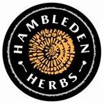 Hambleden Herbs Ltd