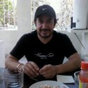 Jaime Blanco (@58c5adc5e4944cb) Twitter