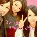 島谷 かな (@0306Kaaanaaa) Twitter