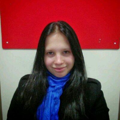 Sanita Lustika