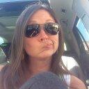 Mandy Anderson - @blaakq - Twitter