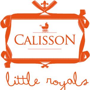 @CalissonInc