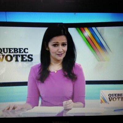 Sudha Krishnan (@SudhaCBC) Twitter profile photo