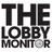 The Lobby Monitor