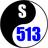 S513_com