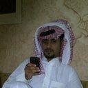سعد محمد المصارير (@022c3d9757c2460) Twitter