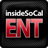 InsideSoCalENT's avatar