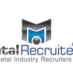 MetalRecruiters.com