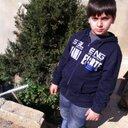 HusseinHANOUN+MAHDI (@5cc6eef28c68495) Twitter