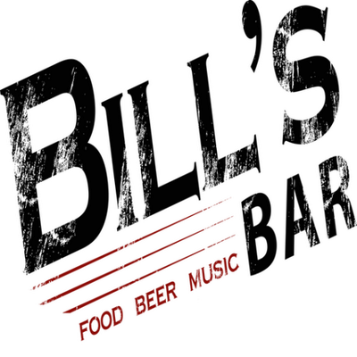 Bills Bar Boston on Twitter:
