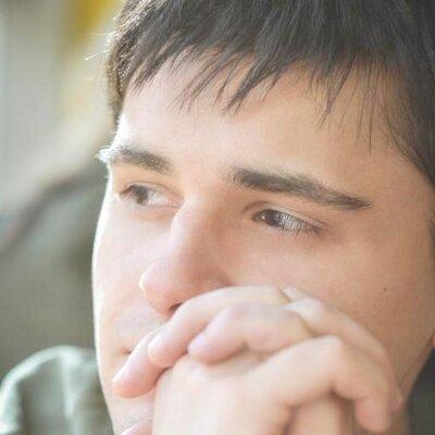 klukonin's avatar
