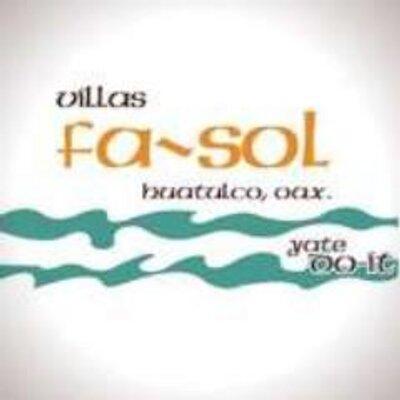 Villas fa sol villasfasol twitter for Villas fa sol