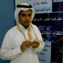 معيض العسيري (@0551356347) Twitter