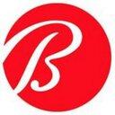 Photo of BallyFitness's Twitter profile avatar