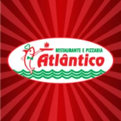 @grupoatlantico