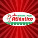 Photo of grupoatlantico's Twitter profile avatar